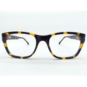 Lindo Oculos Gucci 2198 - Óculos no Mercado Livre Brasil b5b7df21e9