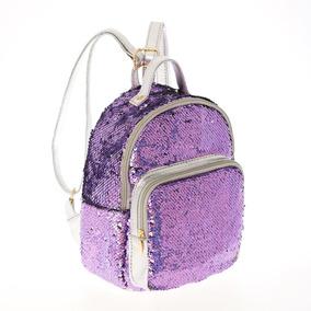 Bolsa Mochila Backpack Dama Marca Jennyfer Envio Gratis 8902
