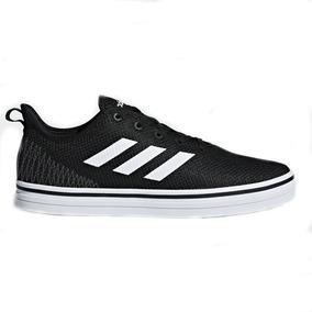 on sale 55313 0a51f Zapatillas De Hombre adidas True Chill Nuevo Original Oferta