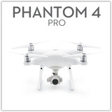 Drone Dji Phantom 4 Pro V2.0 Financiamiento - Inteldeals
