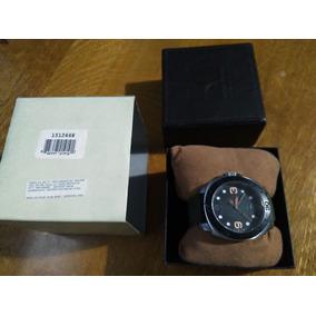 b10a55d6e367 Reloj Hugo Boss Orange Original - Reloj para Hombre en Mercado Libre ...