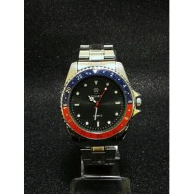 0c26bb42947 Relogios Masculinos Extra Grande Masculino Rolex - Relógios De Pulso ...