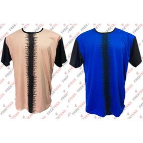 2146a02671fe4 Camiseta Futbol Armar Equipo - Camisetas de Selecciones Adultos ...