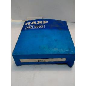 Harpa - Componentes de Motor no Mercado Livre Brasil