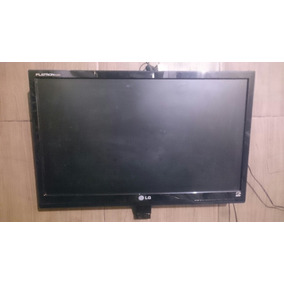 Monitor Tela De 19 Polegadas P/computadores 100% Funcionando