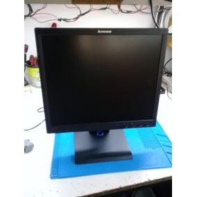 Monitor Lenovo Lt-1313pc - 17