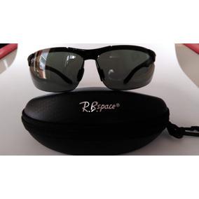 7e0f0734a1ecf Oculos Rb Space 4105 De Sol - Óculos no Mercado Livre Brasil