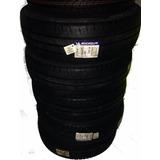 Michelin Agilis 205/65 Rin 16 Camionetas