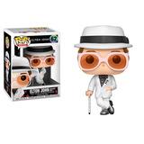 Funko Pop Elton John 62