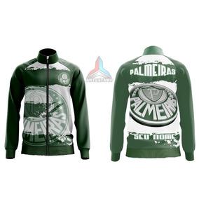 Ct223 Torcida Mancha Verde Palmeiras - Calçados 226482e691713