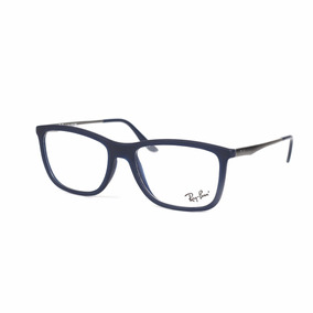 Ray Ban Masculino Rb7061l 5451 - Óculos no Mercado Livre Brasil 5e8207a9eb