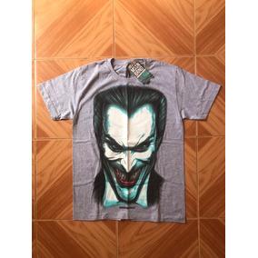 Ropa Joker Brand en Mercado Libre México c38e5181b9c
