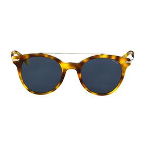 6361cd808f903 Oculos De Sol Police Marrom - Óculos no Mercado Livre Brasil