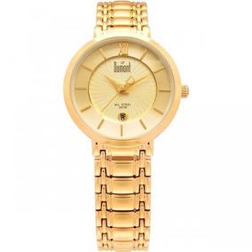 Relógio Dumont Sr85432/4x
