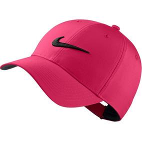 Gorra Nike Golf Legacy 91 - Tennis - Runnig - Outdoors a11a6b57bd0