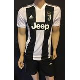 Camisa Player Juventus.