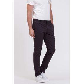 Pantalon Chino Prototype - Ropa y Accesorios en Mercado Libre Argentina 0d6904473a10