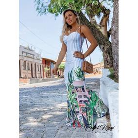 Conjunto Perfect Way Avizo Wear Vanessa Lima