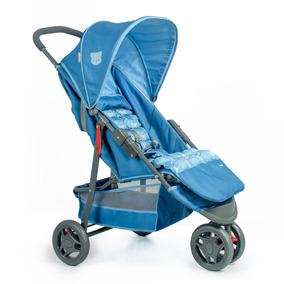 8644285720852 Carrinho De Bebê - Carrinhos para Bebê no Mercado Livre Brasil