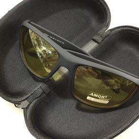 2c037ea3ad70d Imperdível 2 Óculos Por R 49,90,00 Cayman Night+cayman Sun - Óculos ...