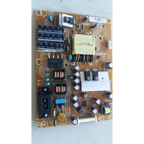 Placa Fonte Tv Philips 32pfl3008d
