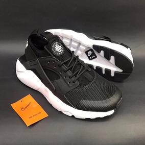 a2bcb019a09 Nike Huarache Supreme - Tenis Nike para Hombre en Mercado Libre Colombia