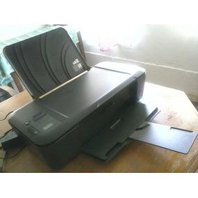Impresora Hp Deskjet 2000 Como Nueva