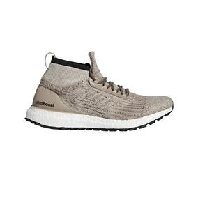 Zapatillas adidas Ult.boost All Terrain Ltd Hombre Ar