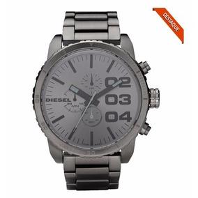 cf15b5ea2bb Relogio Idz 4215 Masculino Diesel - Relógios De Pulso no Mercado ...