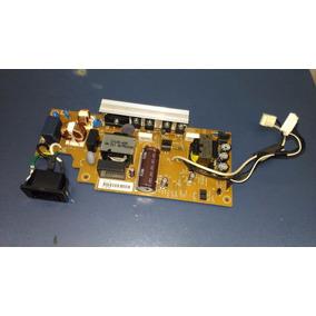 Fonte Power Para Projetor Nec Np115