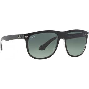 80cd5bff1763c Rayban - Gafas De Sol Rectangulares Rb4147 Para Hombre