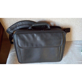 Maletin Porta Laptop Marca Radioshack