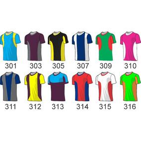 Fabrica De Camisetas De Futbol Por Mayor - Camisetas en Mercado ... 78460fd4db63a