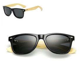 Óculos De Sol Masculino Proteção Uv400 Anti Reflexo Importad 8bfba61626