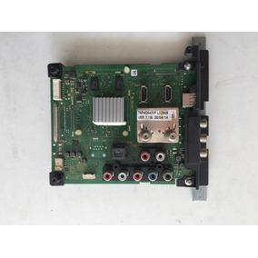 Placa Sinal Panasonic - Tc-l32b6b