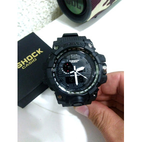 b61f60b2927 Relogio G Shock Esportivo Masculino - Relógio Casio Masculino no ...