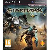 Juegos Ps3 Para 2 Jugadores Consolas Y Videojuegos En Mercado