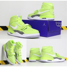 Zapatillas Jordan Raperas Stock Hombres Nike - Ropa y Accesorios en ... 748e1063a06