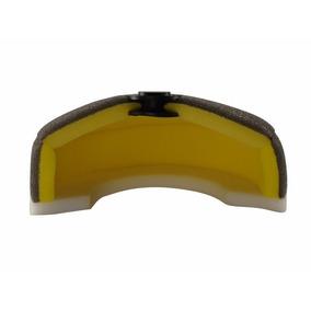 Filtro De Ar Crf 230 / Crf 150 - Anker Competicao