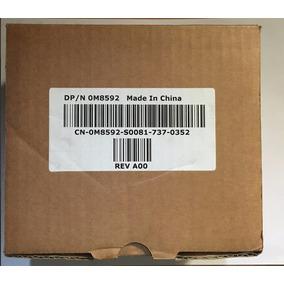 Vendo Lampara Dell Para Proyector 3400mp