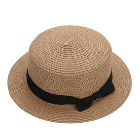 Sombreros De Playa Accesorios Moda - Sombreros en Mercado Libre México ccc2c7b47830