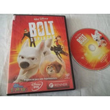 filme bolt superco dublado avi