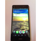 Smartphone Huawei P8 Lite 16gb Lte Dual Sim Tela 5.0 Câm.13