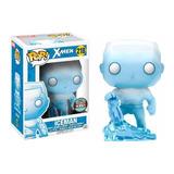Xion Funko Pop Marvel X-men - Iceman