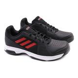 Zapatillas adidas Approach Tenis Us 10 - 10.5 Hombre Ndph