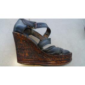 068e7dc37a Zapatos Hippies - Ropa y Accesorios en Mercado Libre Argentina