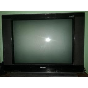 Tv Usadas