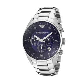 40497ecae87 Relogio Emporio Armani 0546 Sem De Luxo Masculino - Relógios De ...