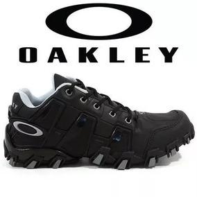 Bota Tenis Oakley Hardshell Masculino Promoção 50% Off