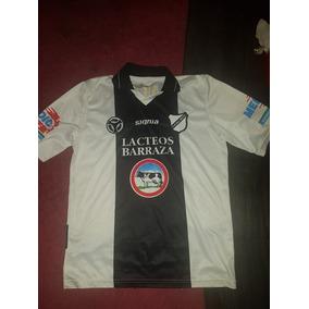 Camiseta Ariel Ortega Sampdoria - Camisetas en Mercado Libre Argentina 44317d917548a